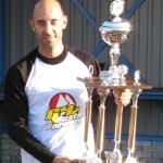 BC F1 2010