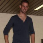OR06 2013