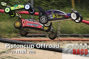 pistoncup_offroad_flyer