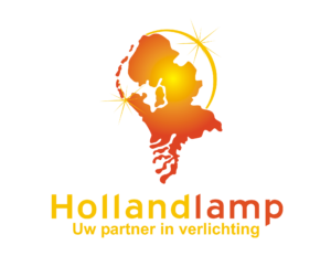 Holland Lamp
